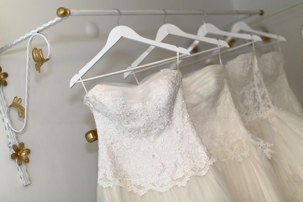 laundry-gaun-pengantin-jakarta